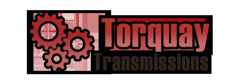 Torquay Transmissions logo