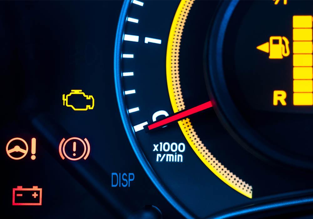 car diagnostics torquay